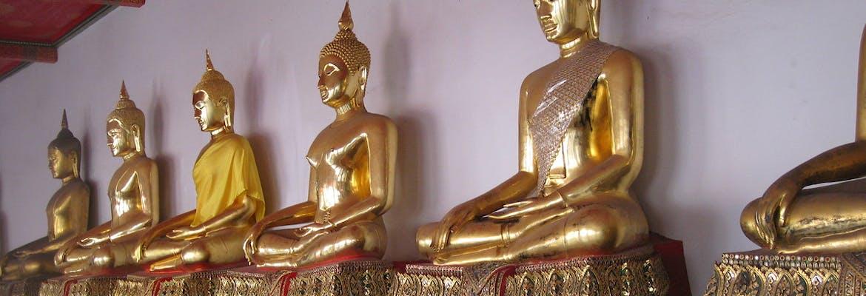 Transreisen 2020/21 - AIDAbella - Weltenbummler von Kiel nach Bangkok