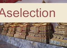 Winter 2021/22: AIDA Selection - AIDAcara - Große Vietnam-Reise