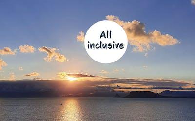 AIDA VARIO All Inclusive