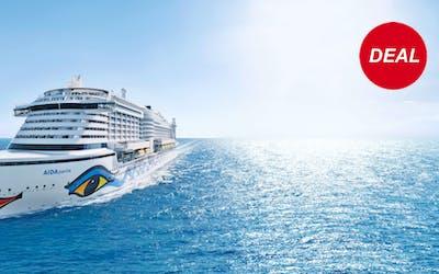 Von Hamburg nach Barbados