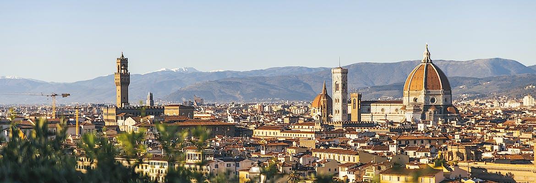 Winter 2021/22: AIDAstella - Spanien mit Lissabon inkl. Flug