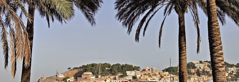 PREMIUM All Inclusive Winter 2021/22 - AIDAstella - Perlen am Mittelmeer