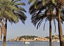 Winter 2021/22: AIDAstella - Perlen am Mittelmeer inkl. Flug