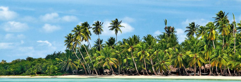 Winter 2018/19 Besttarif: AIDAperla - Karibische Inseln inkl. Flug