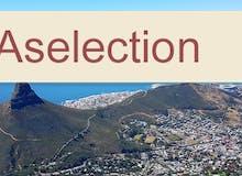 All Inclusive Winter 2021/22 - AIDA Selection - AIDAmira - Von Mallorca nach Kapstadt