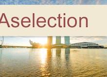 Transreisen-Special - AIDASelection - AIDAvita - Von Singapur nach Dubai inkl. Flug