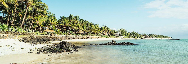 Suiten Special Transreise 2023 - AIDAblu - Von Mauritius/Seychellen nach Korfu inkl. Flug