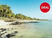 VARIO Exklusiv -  AIDAblu - Mauritius, Seychellen & Madagaskar