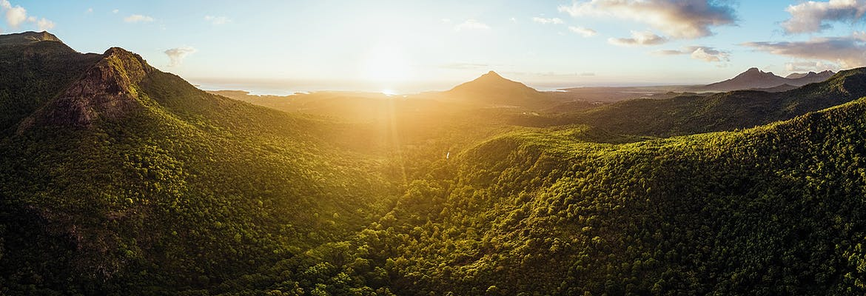 Weihnachten & Silvester 2020/21 - AIDAblu - Mauritius, Seychellen & Madagaskar