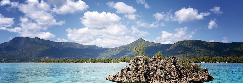 AIDA PREMIUM All Inclusive Winter 2022/23 - AIDAblu - Mauritius, Seychellen & Madagaskar inkl. Flug