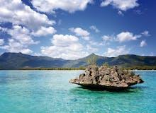AIDAsol - Teilstrecke 2: Von San Antonio nach Mauritius - Inkl. Frühbucher-Ermäßigung