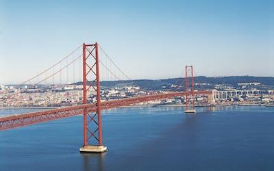 Spanien, Portugal & Kanaren