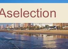 AIDA Selection - AIDAmira - Von Kapstadt nach Mallorca