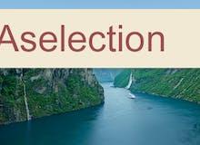 Sommer 2020 - AIDA Selection - AIDAvita - Norwegens Fjorde mit Trondheim