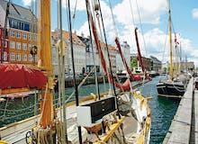 Sommer 2020 - AIDAdiva oder AIDAluna - Kurzreise ab Hamburg inkl. Frühbucher-Ermäßigung