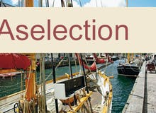 Sommer 2020 Besttarif: AIDA Selection - AIDAcara - Skandinavische Städte ab Kiel