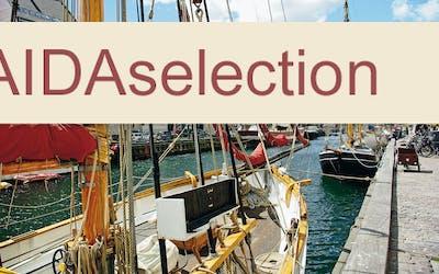 Skandinavische Städte