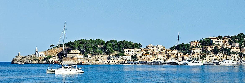 Weihnachten & Silvester 2020/21 - AIDAstella - Perlen am Mittelmeer