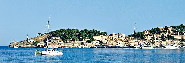 AIDA Pauschal - AIDAstella - Italien & Mittelmeerinseln inkl. Flug