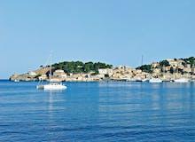 Sommer 2021 Besttarif: AIDAstella - Italien & Mittelmeerinseln inkl. Flug