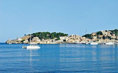 Italien & Mittelmeerinseln