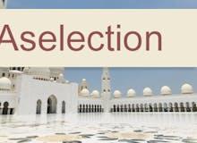 Transreisen-Special - AIDAvita - Von Dubai nach Mallorca inkl. Flug