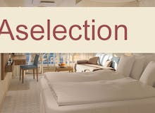 All Inclusive Sommer 2021 - AIDA Selection - AIDAmira - Ägais