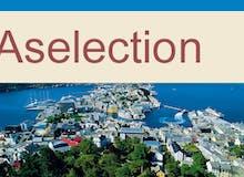 AIDA Traumstart um 12 am Dienstag - AIDAvita - Norwegen mit Lofoten