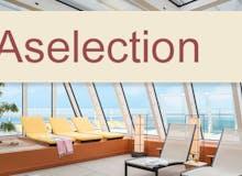 AIDA PREMIUM All Inclusive Sommer 2022 - AIDA Selection - AIDAaura - Schottische Inseln & Irland