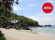 VARIO Exklusiv - AIDAblu - Von den Seychellen nach Kreta