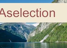 AIDA Traumstart um 12 am Dienstag - AIDAvita - Skandinavien mit Hardangerfjord