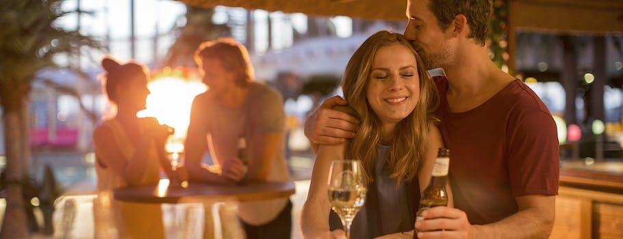 Dating-sites für indische profis