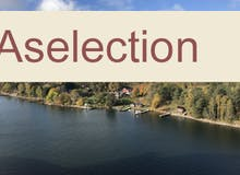 Spätsommer & Herbst 2021 Besttarif - AIDA Selection - AIDAvita - Ostsee-Rundreise