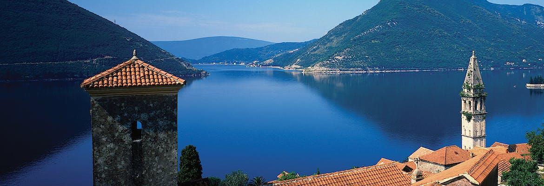All Inclusive Sommer 2021 - AIDAblu - Adria ab Korfu