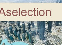 Transreisen 2021/22 Besttarif: AIDA Selection - AIDAcara - Von Dubai nach Singapur