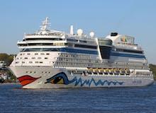 Sommer 2020 Besttarif: AIDAluna - Norwegens Küste mit Fjorden