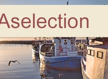 Sommer 2020 - AIDA Selection - AIDAcara - Ostsee Rundreise mit Visby inkl. Frühbucher-Ermäßigung