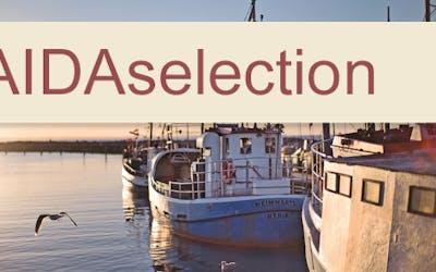 Ostsee Rundreise mit Visby