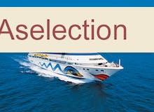 Sommer 2021 Besttarif: AIDA Selection - AIDAvita - Herbstliche Nordlichter