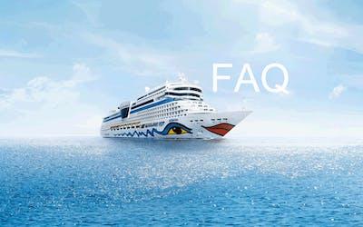 clubschiff-profis.de FAQ