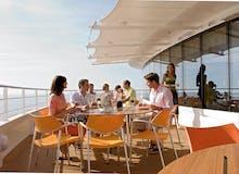 Sommer 2020 - AIDAperla - Kurzreise nach Oslo inkl. Frühbucher-Ermäßigung