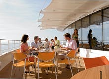 Sommer 2020 Besttarif: AIDAnova, AIDAbella, AIDAcara oder AIDAstella - Mittelmeer Kurzreisen
