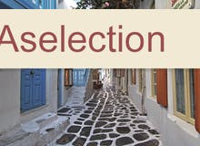 Sommer 2020 - AIDA Selection - AIDAcara - Mallorca nach Korfu mit Mykonos inkl. Frühbucher-Ermäßigung