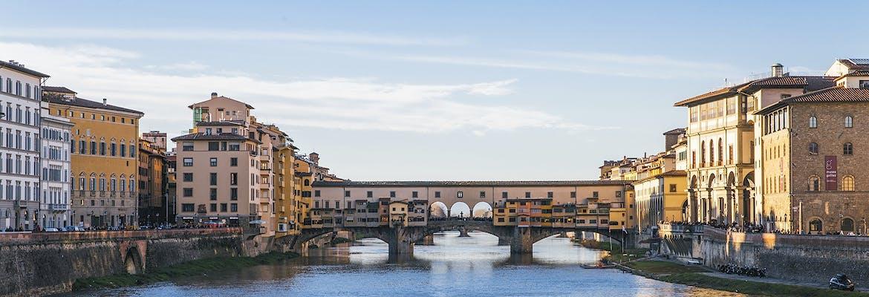 Sommer 2021 - AIDAnova - Mediterrane Schätze ab La Spezia inkl. Frühbucher-Ermäßigung