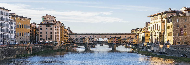 AIDA PREMIUM All Inclusive Sommer 2022 - AIDAstella - Italien & Mittelmeerinseln