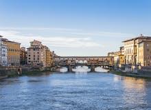 Sommer 2022 - AIDAstella - Italien & Mittelmeerinseln