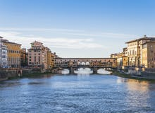 All Inclusive Sommer 2022 - AIDAstella - Italien & Mittelmeerinseln