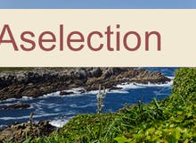 All Inclusive Sommer 2021 - AIDA Selection - AIDAaura - Golf von Biskaya