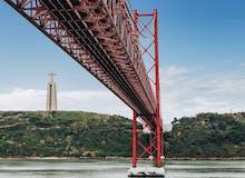 PREMIUM All Inclusive Winter 2022/23 - AIDAstella - Spanien mit Lissabon inkl. Flug