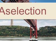 All Inclusive Winter 2021/22 - AIDA Selection - AIDAaura - Von Bremerhaven nach Kapstadt